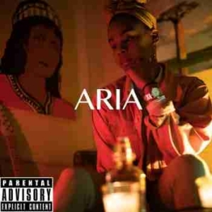 Aria BY Larrenwong X Solo Aria